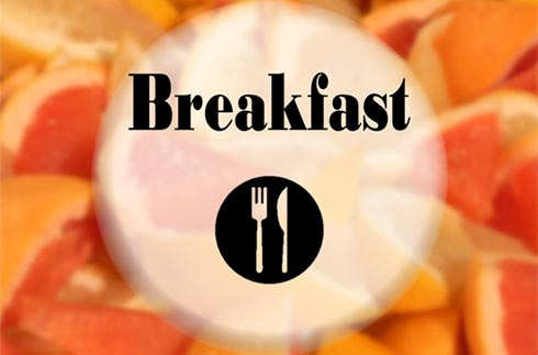 EarlyBird 60 – Prince Basic Standard – including Breakfast for adult (NOT including for child)