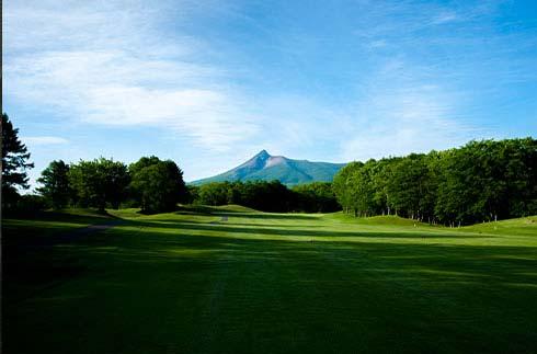 Hokkaido Country Club