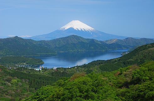 Mt.Taikan
