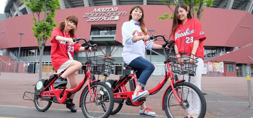 Hiroshima-City--Share-Cycle-Peacecle-2-grand-prince-hotel-hiroshima