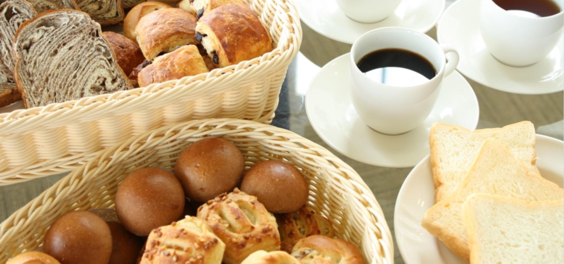 Molokini 咖啡廳