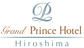 Regarding the Reopening of Grand Prince Hotel and the Changes to services