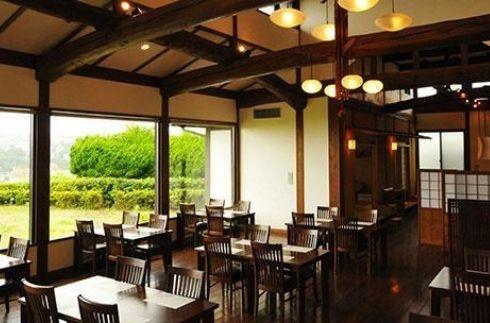 御曹司 KIYOYASU邸(日式料理)