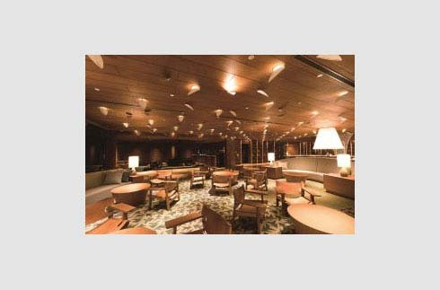 SAKURA 酒廊