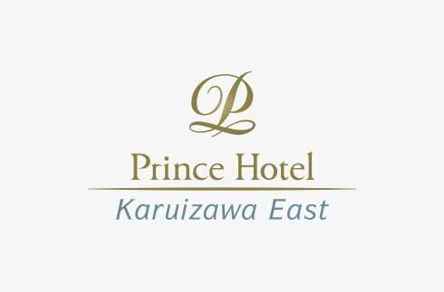 Karuizawa Prince Hotel has joined official Instagram account