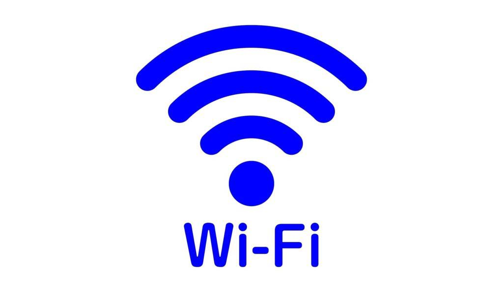 Information on Internet WiFi connection service in Kawana Hotel ...
