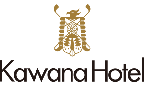 Kawana Hotel and Kawana Hotel Golf Course temporary closure