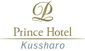 Kussharo Prince Hotel temporary closure for prevention of spread of novel coronavirus infections