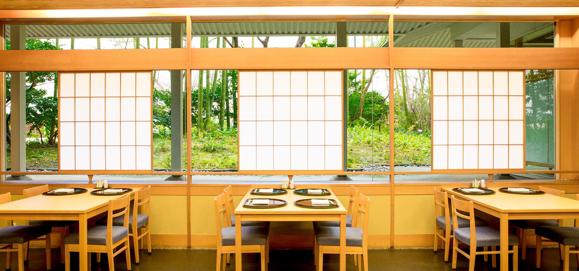 일식당 다카라가이케