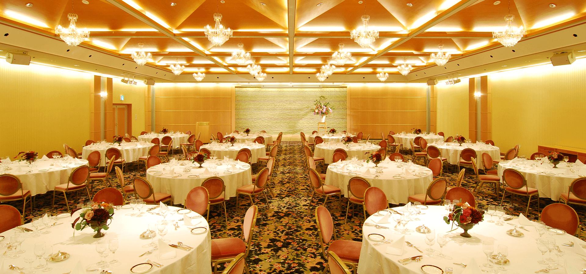 京都格兰王子大饭店