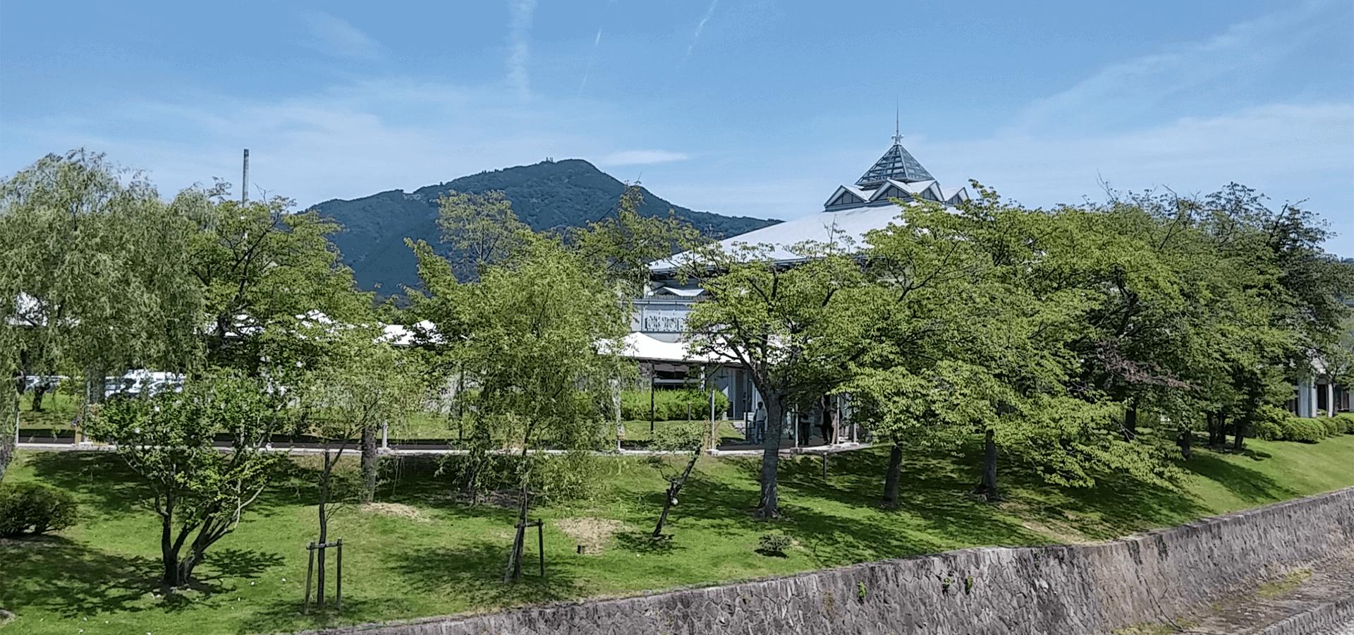 京都寶池皇家王子大飯店