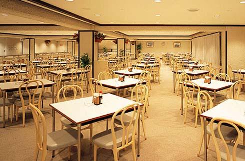 Shirane Restaurant