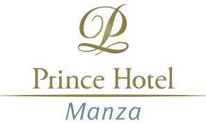 Manza Prince Hotel temporary closure for prevention of spread of novel coronavirus infections.