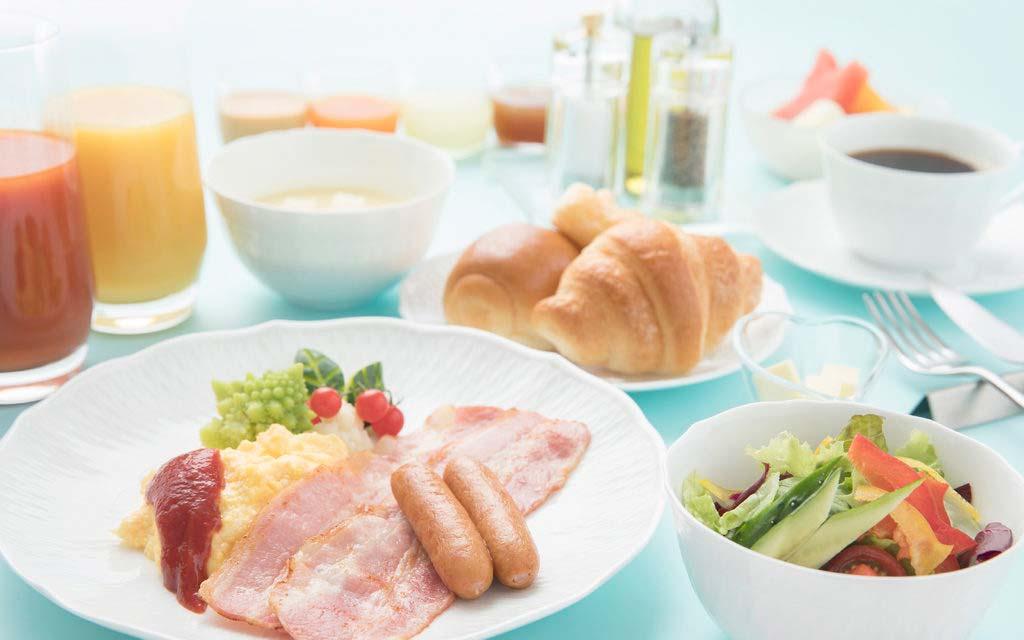 nagoya-clubloungebreakfast-nagoya-prince-hotel-sky-tower-1600x1000