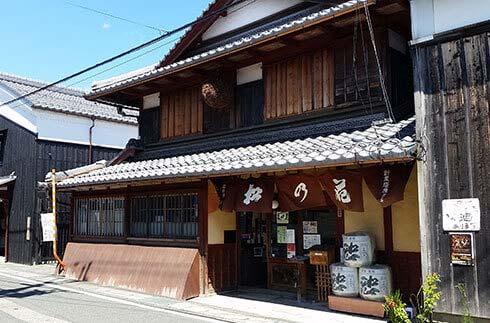 카와시마 주조