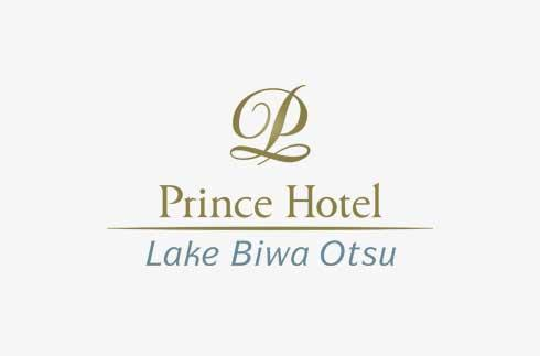Information about change of Hotel name
