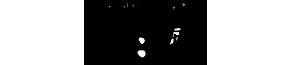 류구덴(여관)