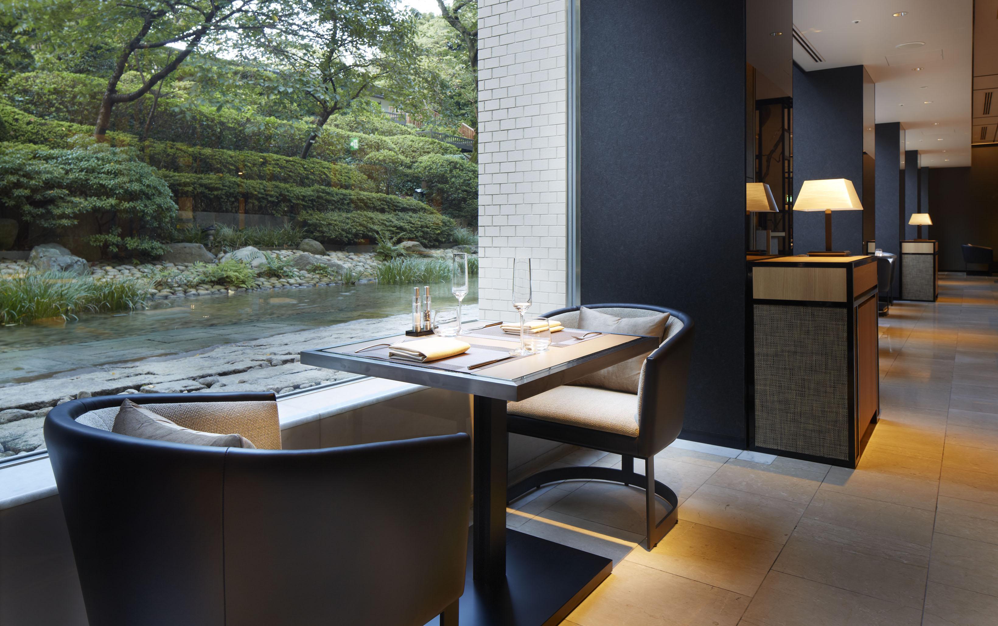 CILIEGIO(櫻花) 咖啡餐館