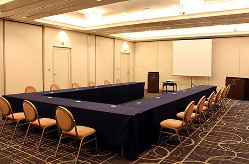 conference-floor-The-Prince-Sakuratower-Tokyo3