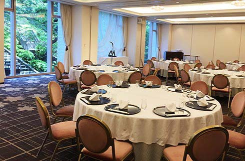 conference-floor-The-Prince-Sakuratower-Tokyo4