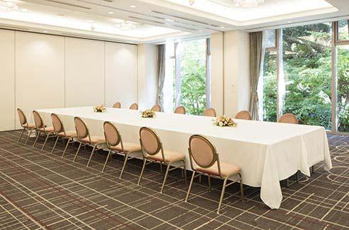conference-floor-The-Prince-Sakuratower-Tokyo6