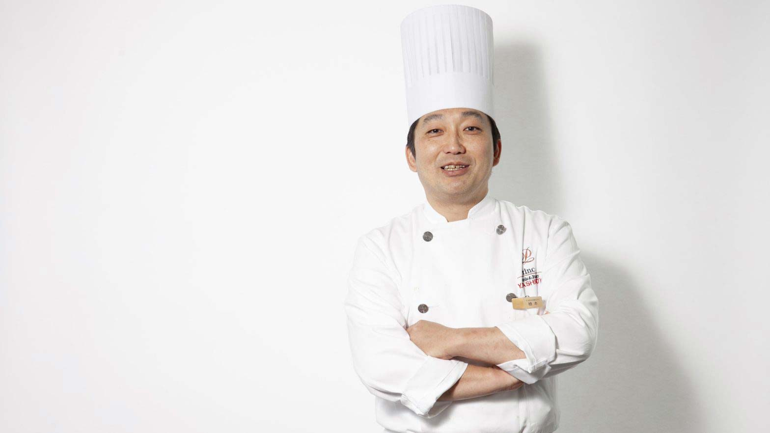 《STAFF RECOMMEND vol.2》 Feelings as a chef and the appeal of Hokkaido ingredients