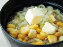 corn-butter