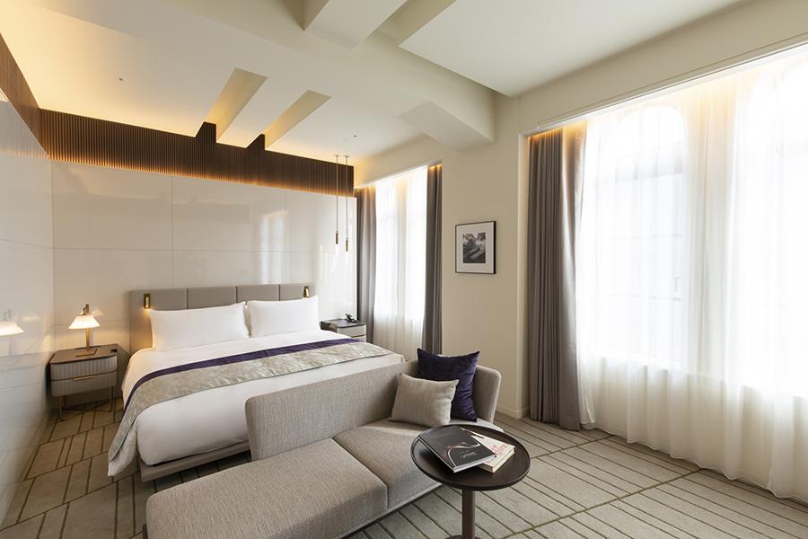 The Hotel Seiryu Kyoto Kiyomizu