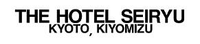 Seiryu Kiyomizu