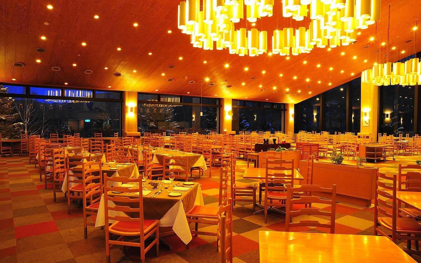 east,restaurants