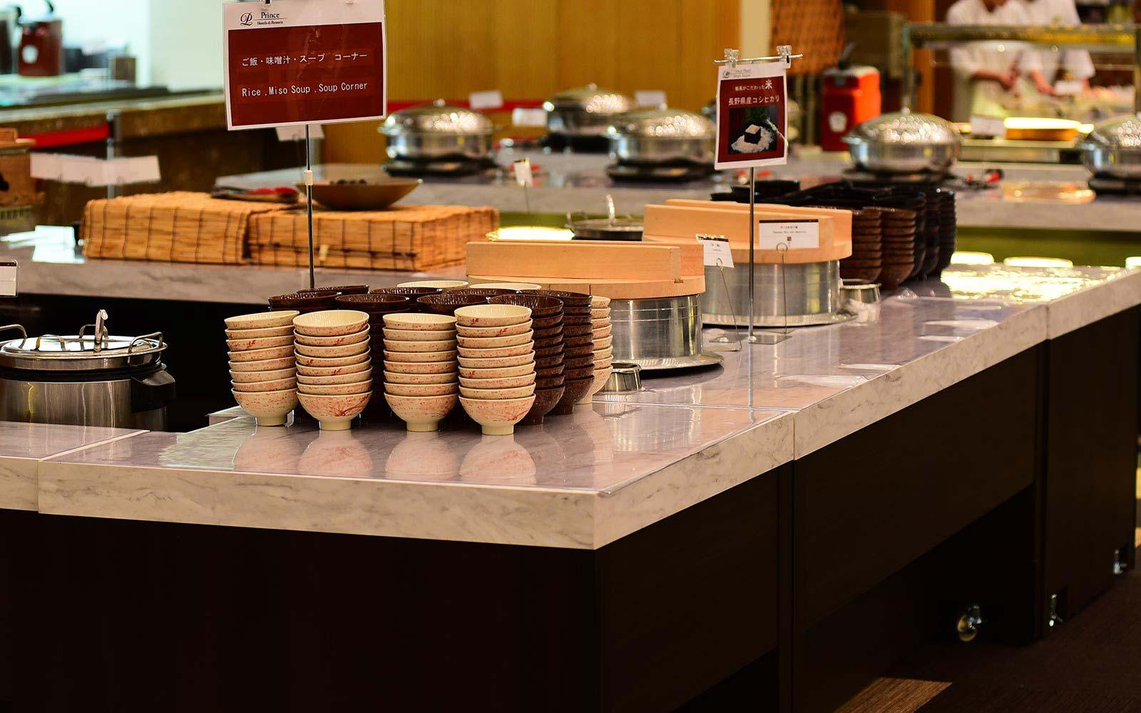 restaurants,westrestaurants,west