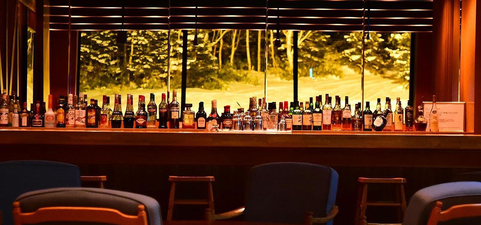 Bar Le Etoile