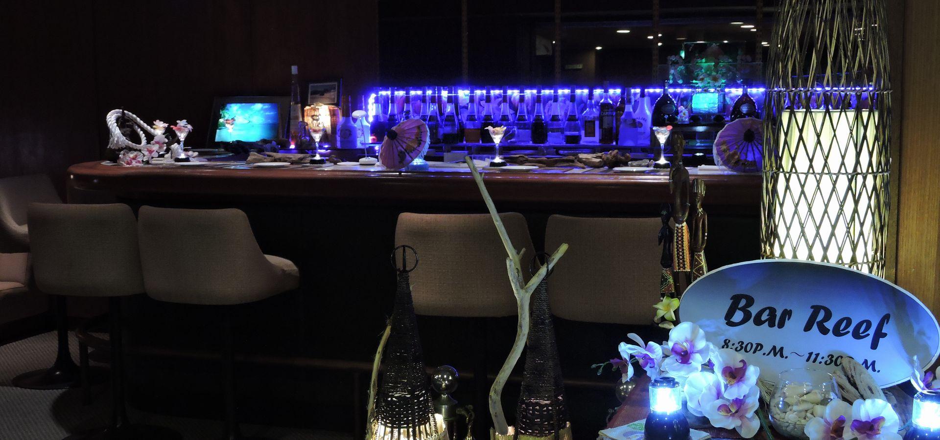 Reef 酒吧