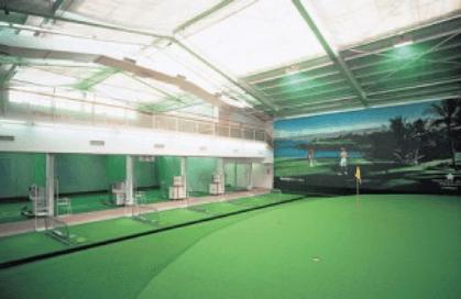 테니스/골프