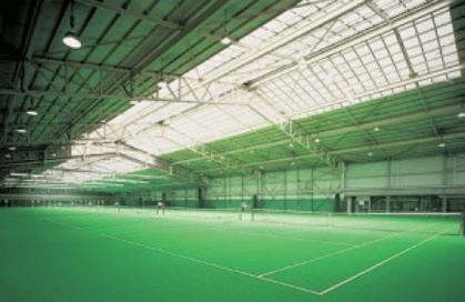 网球/高尔夫球