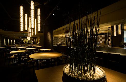 ICHOZAKA 日式酒馆
