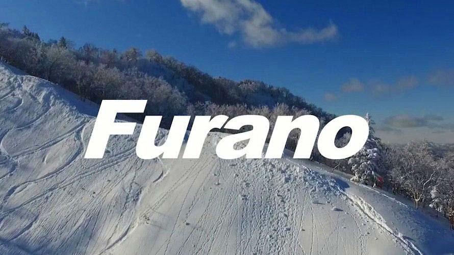 Prince Grand Resort Furano