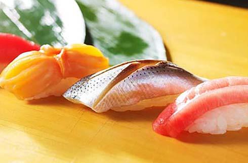 清水日本料理