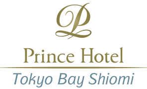 Tokyo Bay Shiomi Prince Hotel Announces New Opening Date After Postponement
