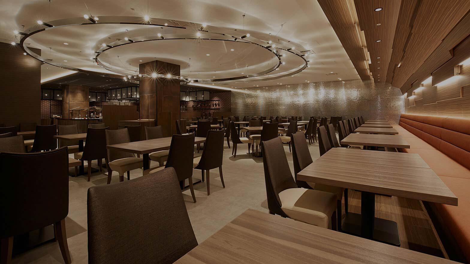 太阳城王子大饭店