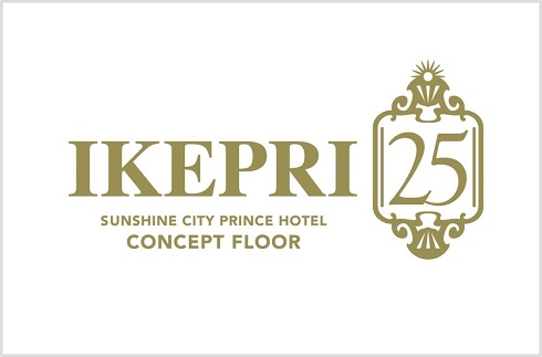 """A Floor That Can Be Enjoyed by Overseas Fans Who Love Japanese Subculture – """"IKEPRI 25"""" the Concept Floor, Has Opened in April 6th, 2019"""