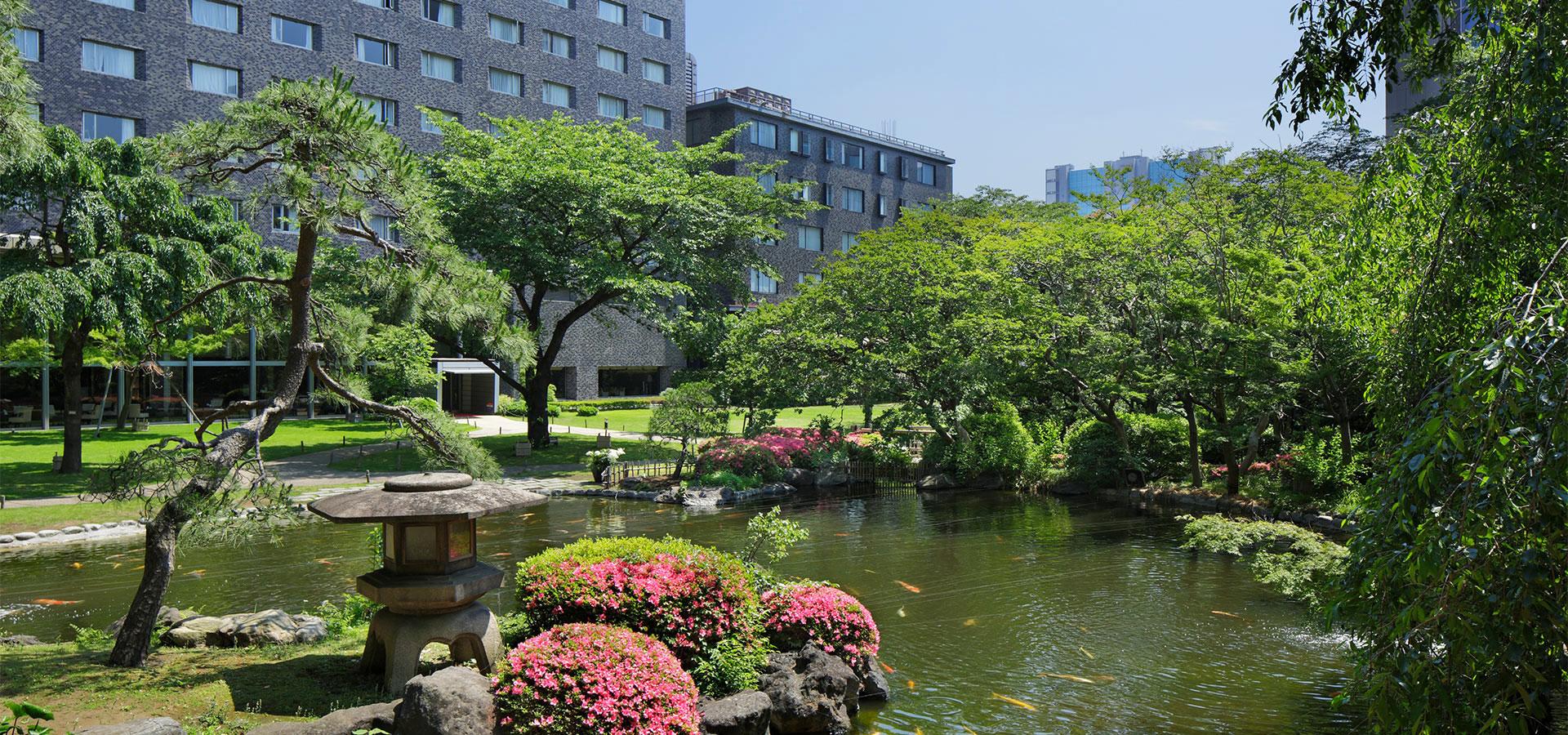 karuizawa Hotels