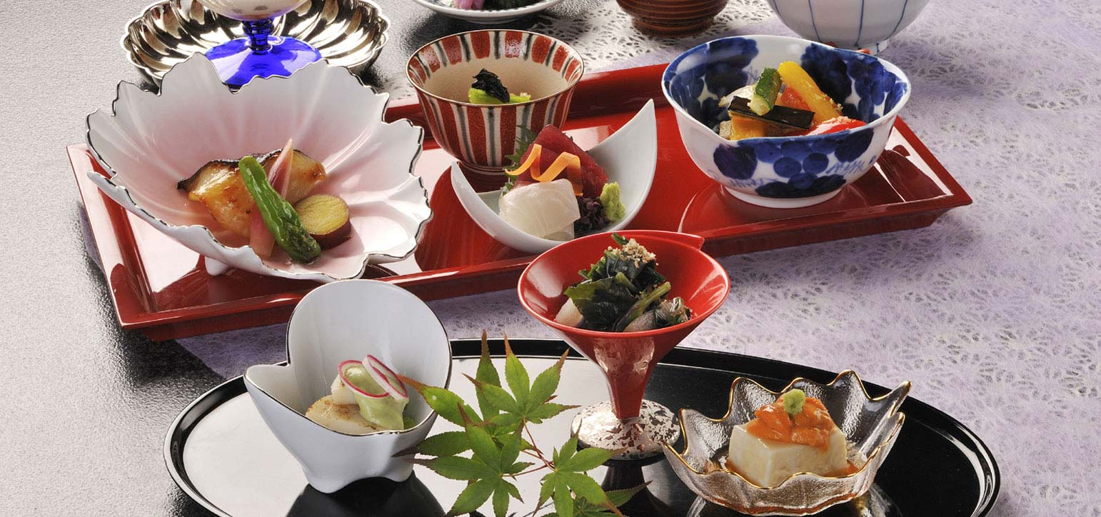 灘萬園(日式餐廳)