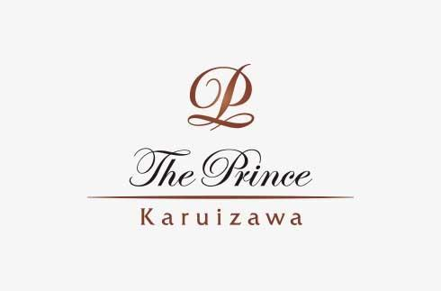 The Prince Karuizawa has joined official Instagram account