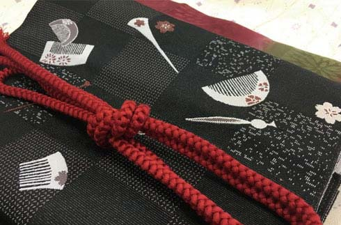 "Kimono rental and fitting service ""TOKYO KOMACHI EXPERIENCE"""