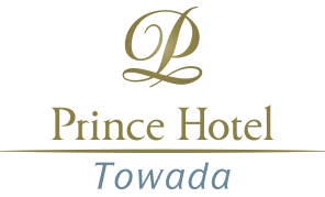 Towada Prince Hotel Temporary Closure for Prevention of Spread of Novel Corona Virus Infections