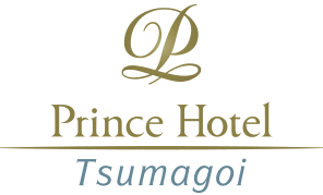 Tsumagoi Prince Hotel temporary closure for prevention of spread of novel coronavirus infections.