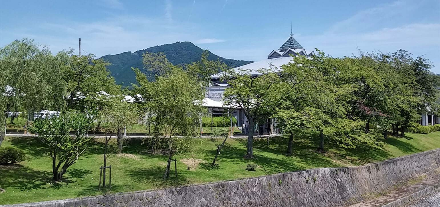 kyoto_banner_2