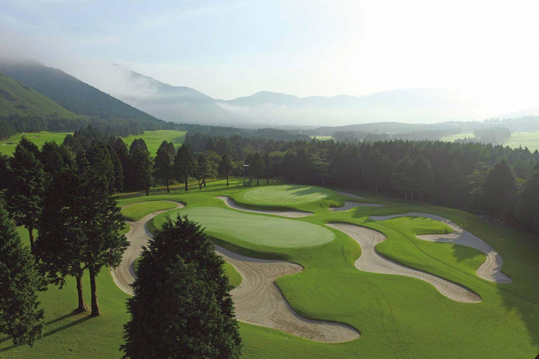daihakone_golf
