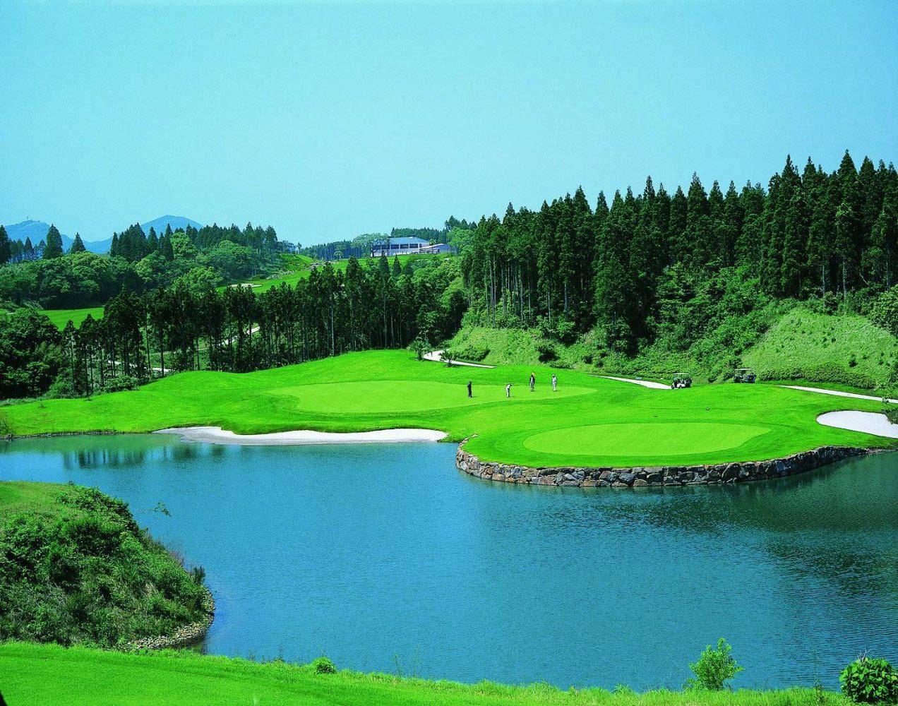 golf_nichinan_ukshima